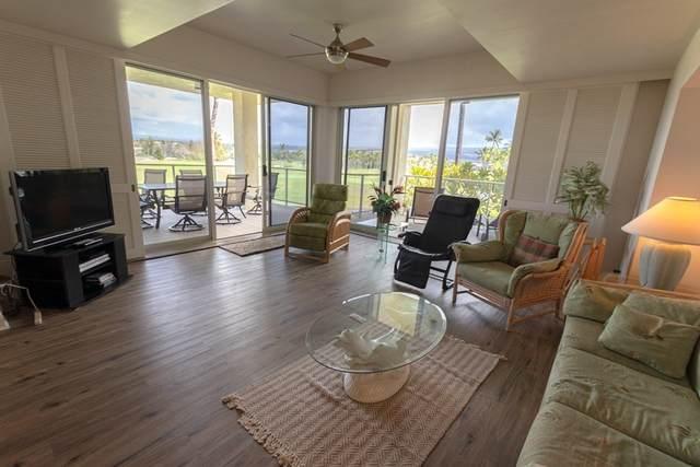 69-1010 Keana Pl, Waikoloa, HI 96738 (MLS #647446) :: Corcoran Pacific Properties