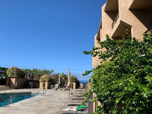75-5865 Walua Rd, Kailua-Kona, HI 96740 (MLS #647459) :: LUVA Real Estate