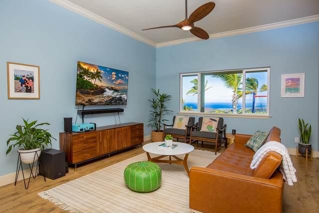 68-2167 Laakea Wy, Waikoloa, HI 96738 (MLS #647571) :: Corcoran Pacific Properties