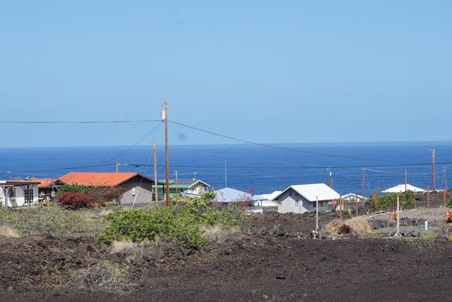 Address Not Published, Captain Cook, HI 96704 (MLS #647584) :: Aloha Kona Realty, Inc.