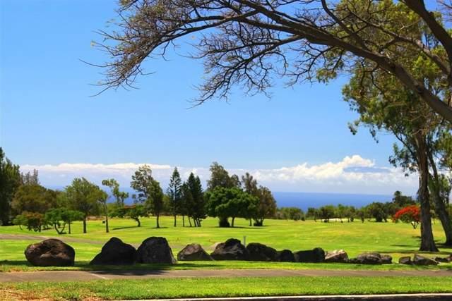68-3671 Kokee Pl, Waikoloa, HI 96738 (MLS #647593) :: Iokua Real Estate, Inc.