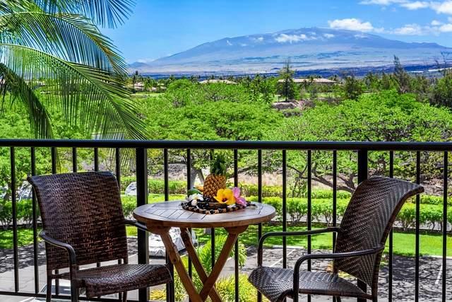 69-1035 Keana Pl, Waikoloa, HI 96738 (MLS #647604) :: Aloha Kona Realty, Inc.