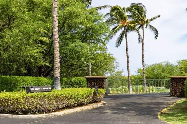 Address Not Published, Kamuela, HI 96743 (MLS #647625) :: LUVA Real Estate
