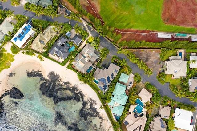 Address Not Published, Kailua-Kona, HI 96740 (MLS #647626) :: Iokua Real Estate, Inc.