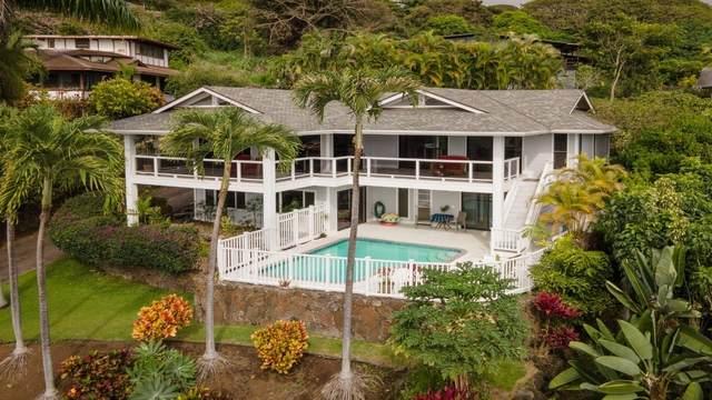 77-360 Mele Pl, Kailua-Kona, HI 96740 (MLS #647670) :: Aloha Kona Realty, Inc.
