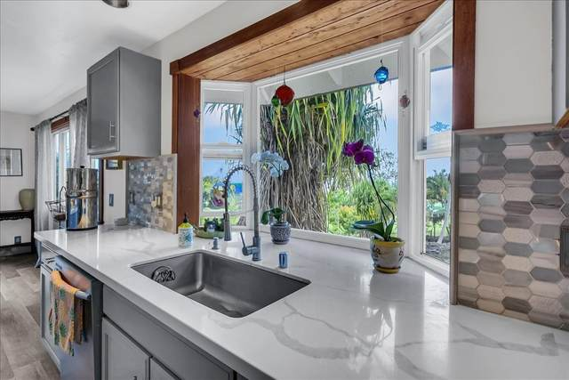 45-389 Lehua St, Honokaa, HI 96727 (MLS #647813) :: Aloha Kona Realty, Inc.