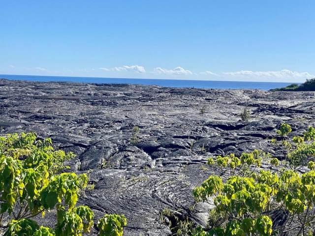 230 Piilani Rd, Pahoa, HI 96778 (MLS #647816) :: Aloha Kona Realty, Inc.