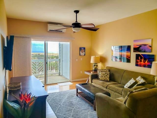 73-1107 Nuuanu Pl, Kailua-Kona, HI 96740 (MLS #647869) :: LUVA Real Estate