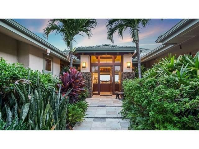 62-3600 Amaui Pl, Kamuela, HI 96743 (MLS #647877) :: Aloha Kona Realty, Inc.