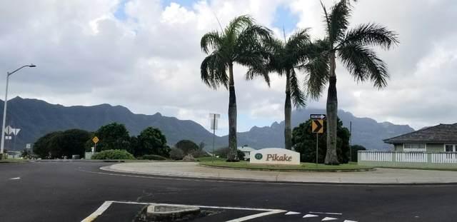 4292 Kauila St, Lihue, HI 96766 (MLS #647959) :: Kauai Exclusive Realty