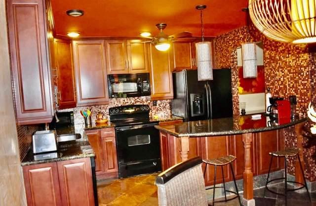 3880 Wyllie Rd, Princeville, HI 96722 (MLS #647965) :: Kauai Exclusive Realty