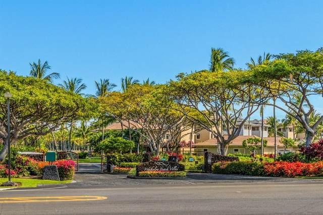 69-180 Waikoloa Beach Dr, Waikoloa, HI 96738 (MLS #647982) :: Aloha Kona Realty, Inc.