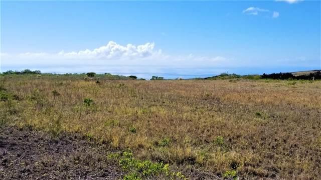 Address Not Published, Kapaau, HI 96743 (MLS #647994) :: Aloha Kona Realty, Inc.
