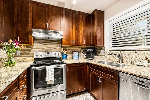68-3907 Paniolo Ave, Waikoloa, HI 96738 (MLS #648021) :: Corcoran Pacific Properties