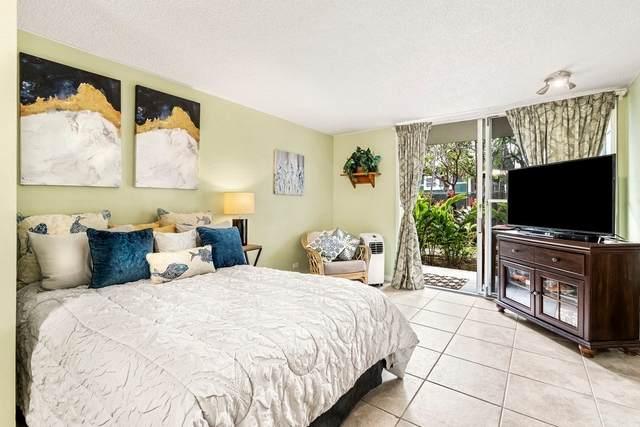 75-5776 Kuakini Hwy, Kailua-Kona, HI 96740 (MLS #648026) :: Corcoran Pacific Properties
