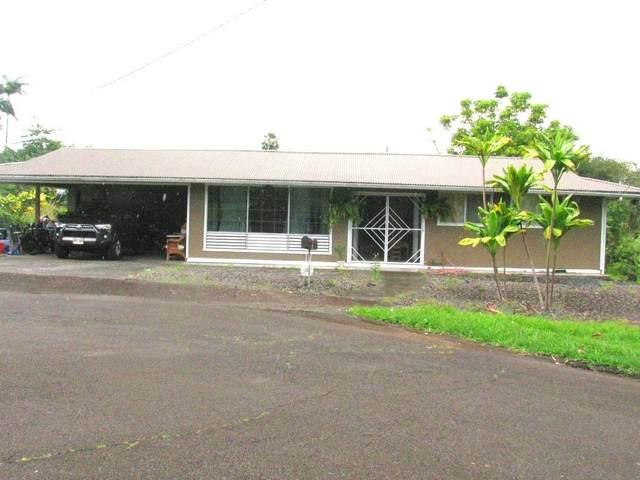 1470 Kuleana Pl, Hilo, HI 96720 (MLS #648027) :: Aloha Kona Realty, Inc.