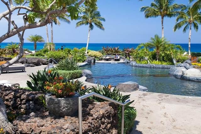 69-1033 Nawahine Pl, Waikoloa, HI 96743 (MLS #648080) :: LUVA Real Estate