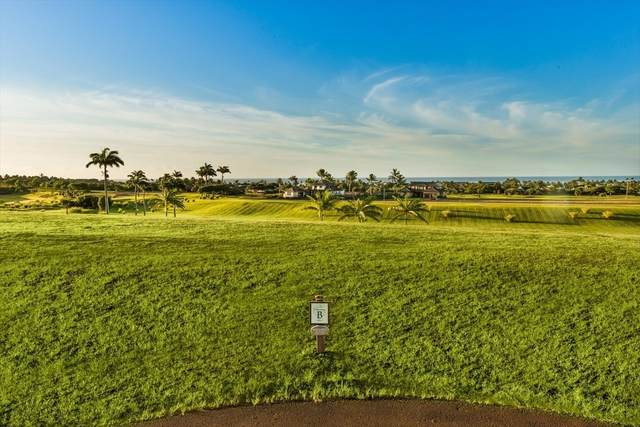 123 Kainani Pl, Koloa, HI 96756 (MLS #648085) :: Kauai Exclusive Realty