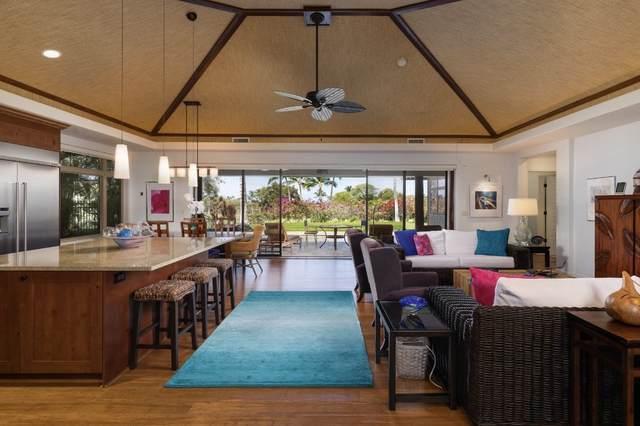 68-1122 N Kaniku Dr, Kamuela, HI 96743 (MLS #648129) :: LUVA Real Estate