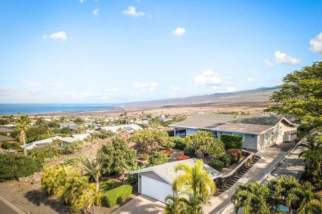 68-3587 Malina St, Waikoloa, HI 96738 (MLS #648172) :: Iokua Real Estate, Inc.