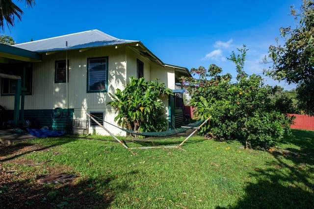 53-406 Halaula Maulili Rd, Kapaau, HI 96755 (MLS #648253) :: Aloha Kona Realty, Inc.