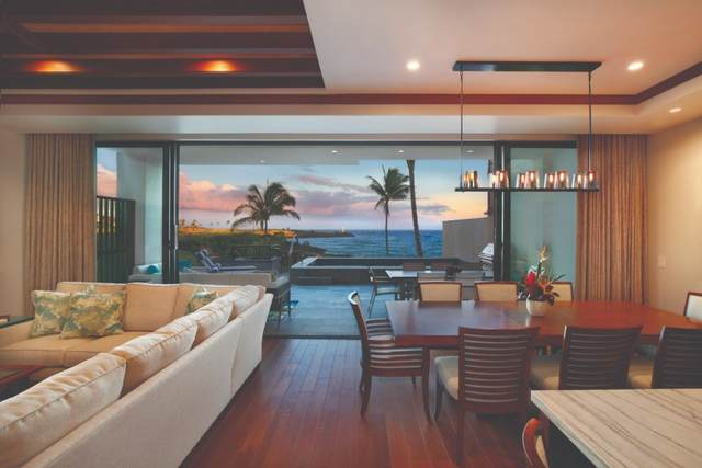 1005 Tbd Ala'oli Road, Kauai, HI 96766 (MLS #648282) :: Kauai Exclusive Realty