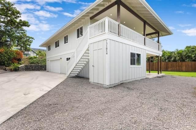 73-1054 Mala Pua Ct, Kailua-Kona, HI 96740 (MLS #648285) :: Hawai'i Life