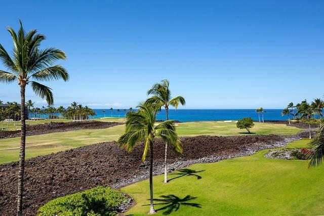 69-1033 Nawahine Pl, Waikoloa, HI 96743 (MLS #648350) :: LUVA Real Estate