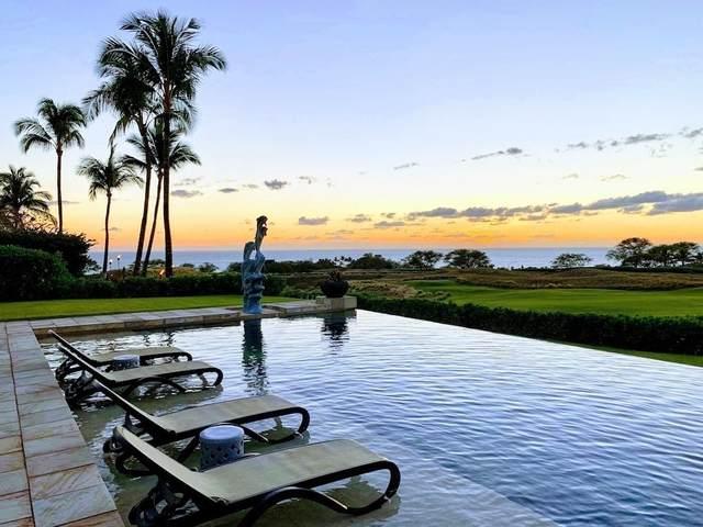62-4012 Moani Pikake Pl, Kamuela, HI 96743 (MLS #648406) :: Aloha Kona Realty, Inc.