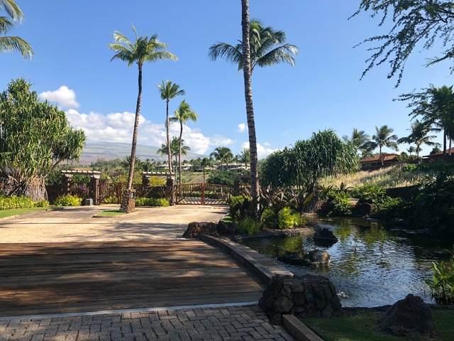 62-3768 Kaunaoa Nui Rd, Kamuela, HI 96743 (MLS #648458) :: Steven Moody