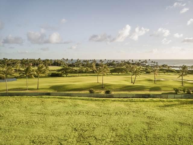 1 Kahela Pl, Koloa, HI 96756 (MLS #648464) :: Aloha Kona Realty, Inc.