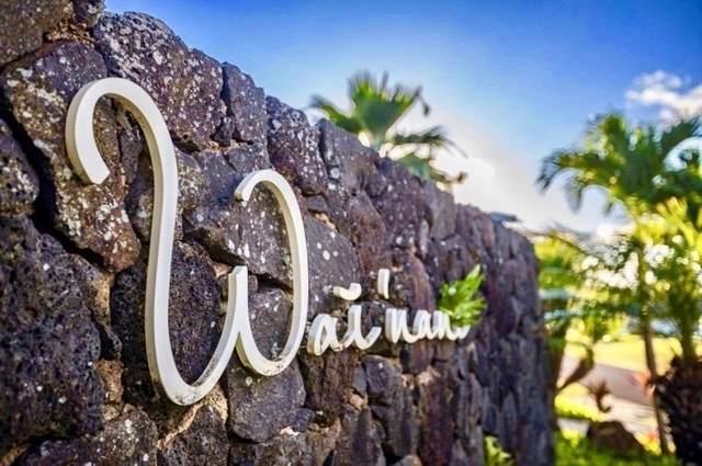 2922 Kolepa St, Koloa, HI 96756 (MLS #648468) :: Kauai Exclusive Realty