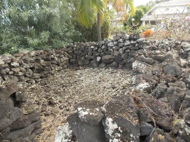 Address Not Published, Kailua-Kona, HI 96740 (MLS #648525) :: Steven Moody