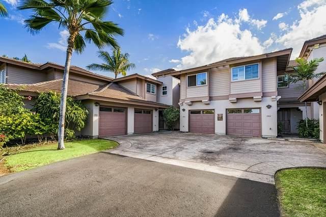 69-555 Waikoloa Beach Dr, Waikoloa, HI 96738 (MLS #648565) :: Aloha Kona Realty, Inc.
