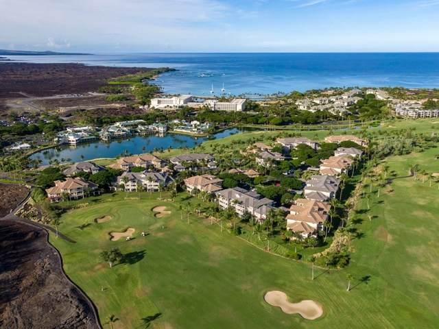 69-200 Pohakulana Pl, Waikoloa, HI 96738 (MLS #648582) :: LUVA Real Estate
