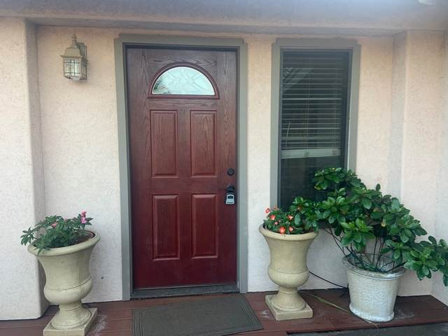 68-1788 Paakea St, Waikoloa, HI 96738 (MLS #648589) :: LUVA Real Estate