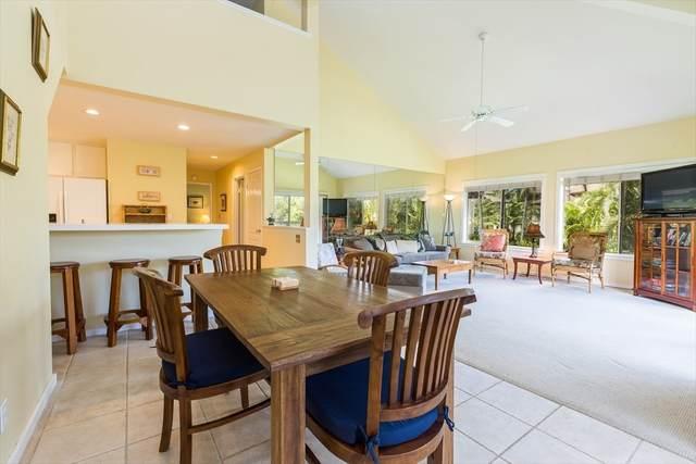 1831 Poipu Rd, Koloa, HI 96756 (MLS #648676) :: Kauai Exclusive Realty