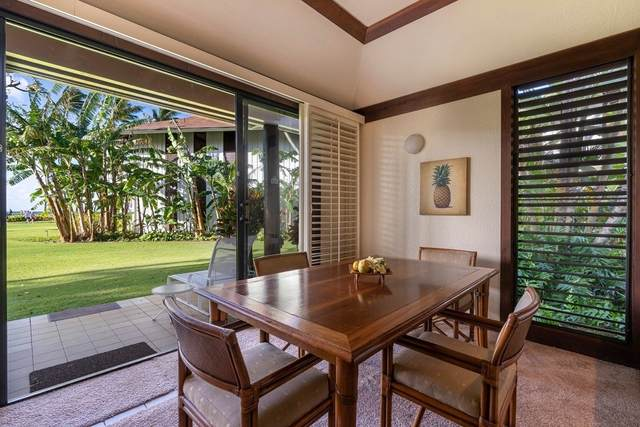 2253 Poipu Rd, Koloa, HI 96756 (MLS #648680) :: Aloha Kona Realty, Inc.