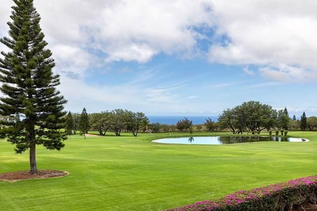 68-1754 Melia St, Waikoloa, HI 96738 (MLS #648723) :: Iokua Real Estate, Inc.