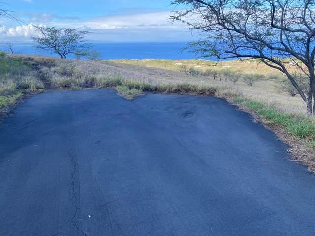 59-619 Hoopai Trail, Kamuela, HI 96743 (MLS #648751) :: Aloha Kona Realty, Inc.