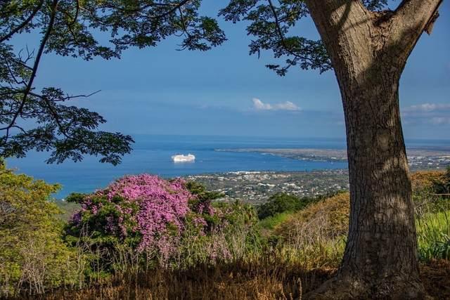 77-410 Ainanani St, Kailua-Kona, HI 96740 (MLS #648876) :: Aloha Kona Realty, Inc.