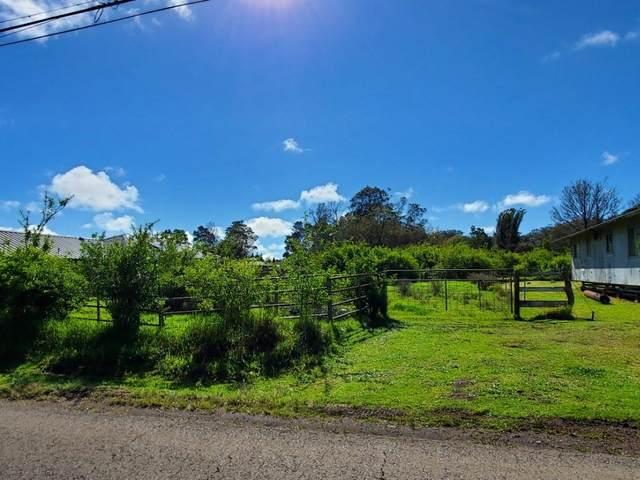 64-161 Puu Pulehu Lp, Kamuela, HI 96743 (MLS #648911) :: Aloha Kona Realty, Inc.