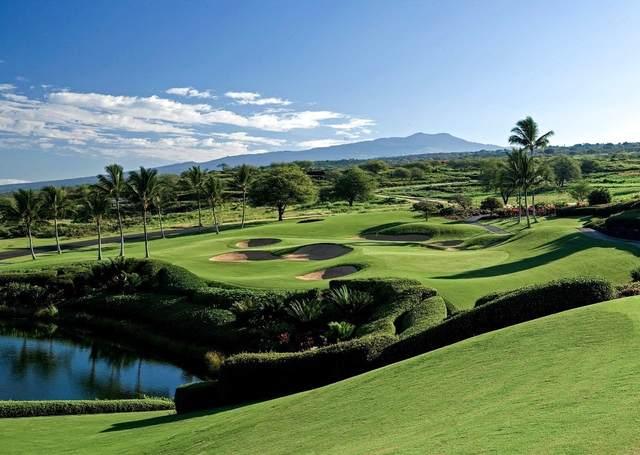 81-6585 Mau Pua Wy, Kealakekua, HI 96750 (MLS #648943) :: Aloha Kona Realty, Inc.