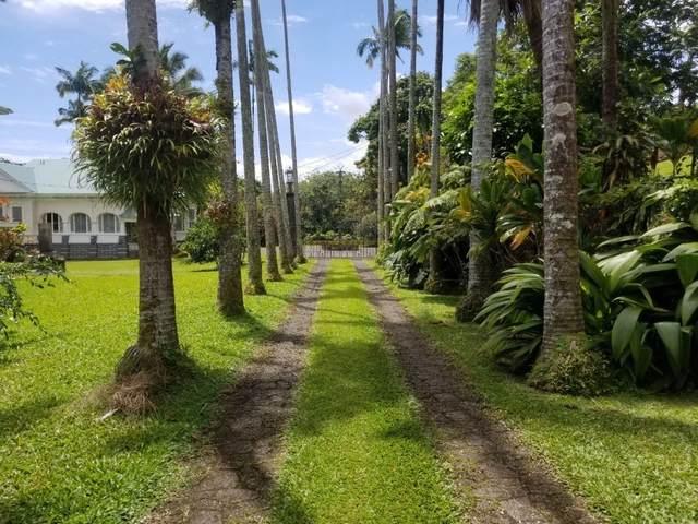 211 Kaiulani St, Hilo, HI 96720 (MLS #648980) :: Aloha Kona Realty, Inc.