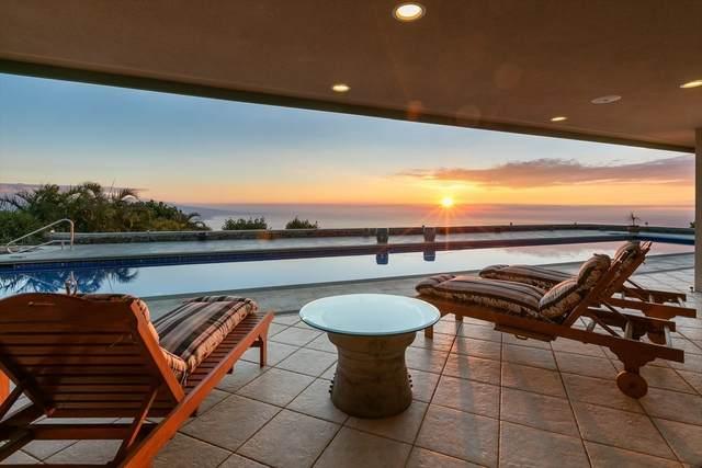 59-270 O'u Place, Kamuela, HI 96743 (MLS #648996) :: Aloha Kona Realty, Inc.