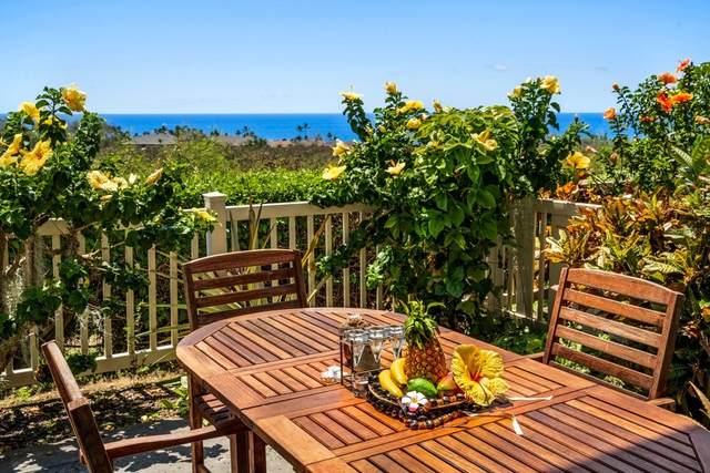 75-6060 Kuakini Hwy, Kailua-Kona, HI 96740 (MLS #649013) :: LUVA Real Estate