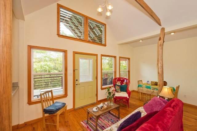 12-4353 Ocean View Pkwy, Pahoa, HI 96778 (MLS #649014) :: Aloha Kona Realty, Inc.
