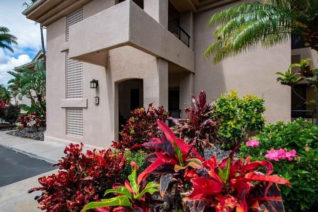 68-1754 Melia St, Waikoloa, HI 96738 (MLS #649071) :: Iokua Real Estate, Inc.