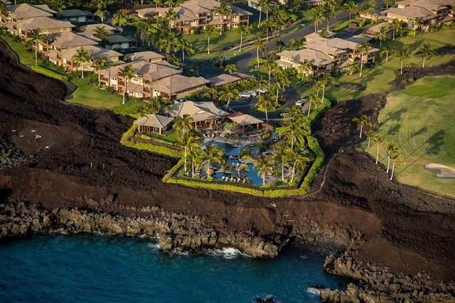 69-1033 Nawahine Pl, Waikoloa, HI 96738 (MLS #649076) :: LUVA Real Estate