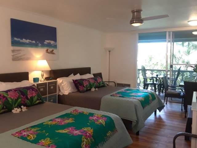 75-5776 Kuakini Hwy, Kailua-Kona, HI 96740 (MLS #649079) :: Corcoran Pacific Properties
